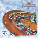 Ruleta (2008)