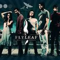 Flyleaf and Underworld