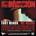 We Major (Mixtape)