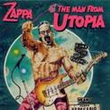 The Man From Utopia (1983)