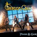 Power & Glory (single)