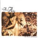 Sin, Sorrow and Sadness EP