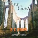 Rosa Coeli