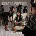 Contra Factum (2006)