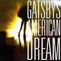 Gatsby's American Dream