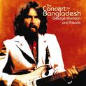 The Concert For Bangla Desh (1972)