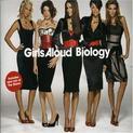 Biology, Pt. 1