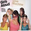 Love Machine, Pt. 1