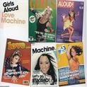 Love Machine, Pt. 2