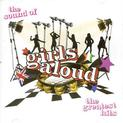 Sound of Girls Aloud-The Greatest Hits   (2007)