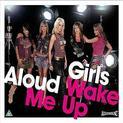 Wake Me Up Pt.2