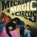 Golden Kids – Micro Magic Circus