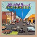 Shakedown Street