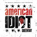 American Idiot: The Original Broadway Cast Recording featuring Green Day (2010)