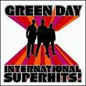 International Superhits! (2001)