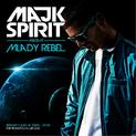 Majk Spirit - Mladý Rebel Mixtape