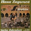 Bludička (1971)