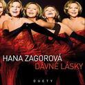 Dávné lásky (duety) (2008)