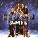 Snowed In (1997)