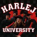 Harlej University