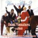 Vánoce s Helenou 2 (1996)