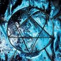 XX - Two Decades Of Love Metal (2012)