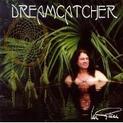 Dreamcatcher (1998)