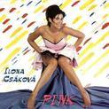 Pink (1996)