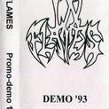 Demo '93
