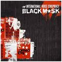 Black Mask (2004)