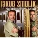 36 Nejkrásnějších balad, cd 1