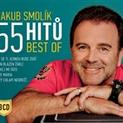 55 hitů best of, cd2