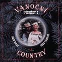 Největší hity country II. (se Šárkou Tomanovou) (1993)