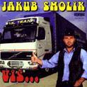 Víš (1996)