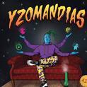 Yzomandias