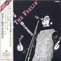 I Got the Feelin' (1968)