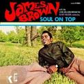 Soul on Top (1970)