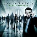 Static Impulse (2010)