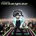 Rock Dust Light Star (2010)
