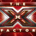 The X factor GB