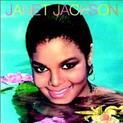 Janet Jackson (1982)