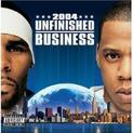 Unfinished Business (2004)