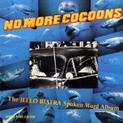 No more cocoons (1987)