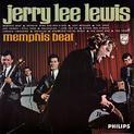 Memphis Beat (1966)
