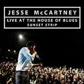 Live at the House of Blues, Sunset Strip