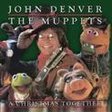 A Christmas Together (1979)