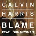 Blame (Single)