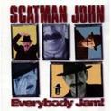 Everybody Jam! (1996)