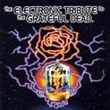 Grateful Dead (USA) Electronic
