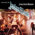 The Best Of Judas Priest: Living After Midnight